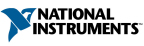 http://www.enhancedonlinenews.com/multimedia/eon/20140806005828/en/3276330/LabVIEW/CompactRIO/National-Instruments