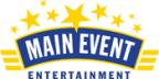 http://www.enhancedonlinenews.com/multimedia/eon/20140806005836/en/3276342/Main-Event-Entertainment/new-center/Pharr