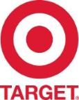 http://www.enhancedonlinenews.com/multimedia/eon/20140806005846/en/3276348/Target-Corp./Carissa-Moore/Maui-Pro