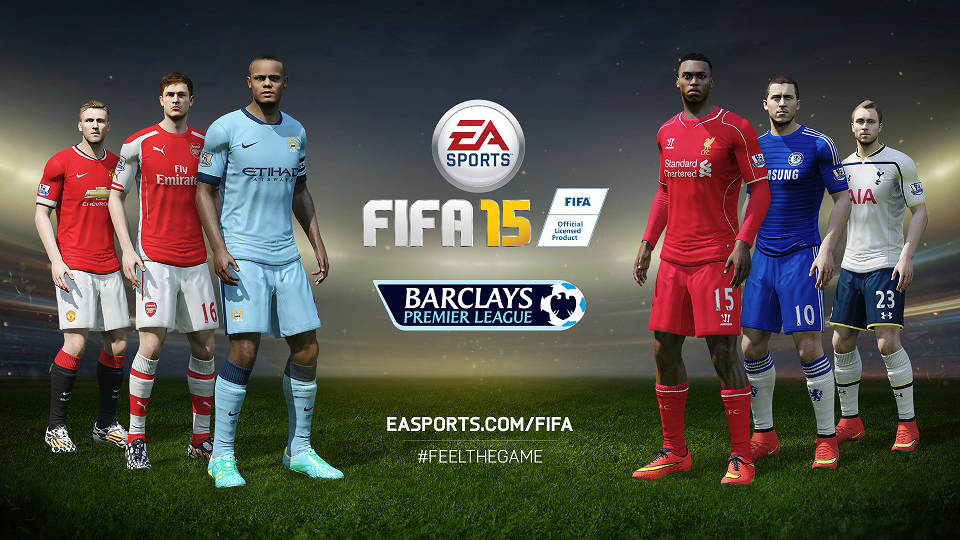 fifa 15 download full game