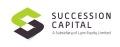 http://www.succession-capital.com