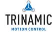 http://www.trinamic.com