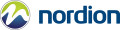 http://www.nordion.com