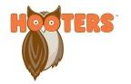 http://www.enhancedonlinenews.com/multimedia/eon/20140806006210/en/3276649/Hooters/annual-Hooters-International-Swimsuit-Pageant/Hooters-Girl-Contestants