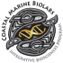 http://www.coastalmarinebiolabs.org