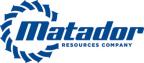http://www.enhancedonlinenews.com/multimedia/eon/20140806006388/en/3276756/Matador-Resources-Company/Matador-Resources/Matador