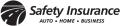http://www.safetyinsurance.com