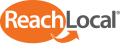ReachLocal, Inc.