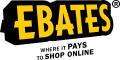 http://www.ebates.com