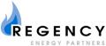 http://www.regencyenergy.com