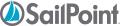 SailPoint erhält Hyperwachstum mit starken Ergebnissen im ersten Halbjahr 2014 aufrecht