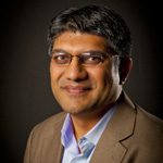 Jigar Shah, sPower, Board of Directors (Photo: Business Wire)
