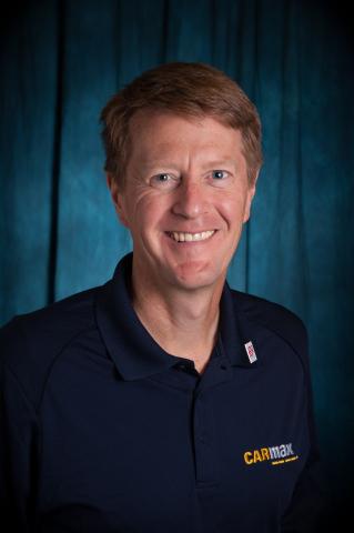 Jim Lyski (Photo: Business Wire)