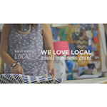 West Elm We Love Local Small Business Grant