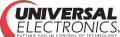 Universal Electronics stellt auf der IBC 2014 Neudefinition der Fernbedienung vor