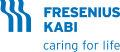 http://www.fresenius-kabi.us