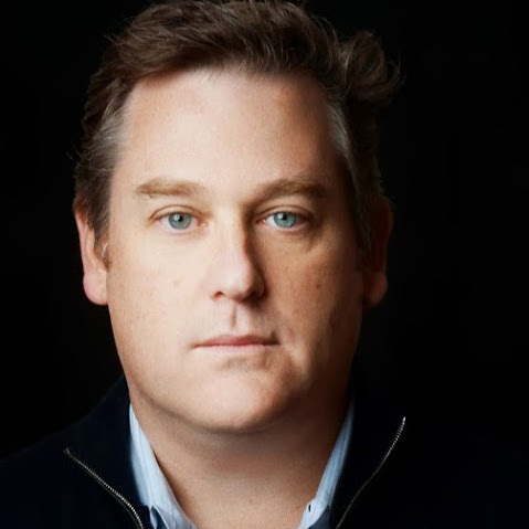 Sean Moriarty appointed Demand Media CEO. (Photo: Business Wire)