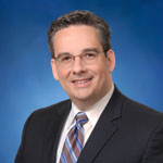 Michael Davis joins the Salin Bank mortgage team. (Photo: Business Wire)