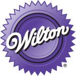 http://www.wilton.com/