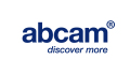 Abcam Establishes New Direct Service for Australia and New Zealand