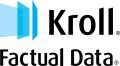 http://www.krollfactualdata.com