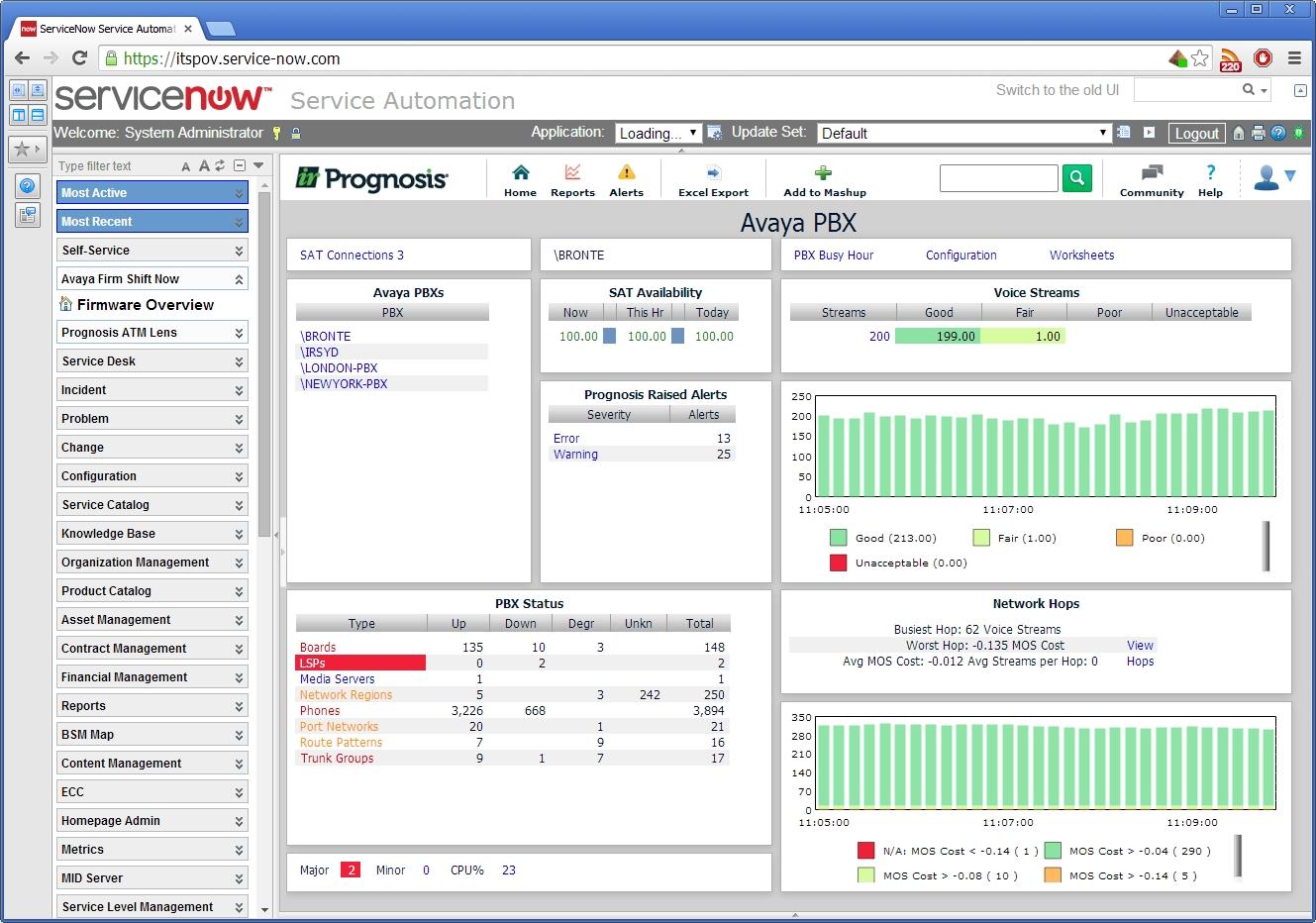 Graphic Design Asset Management Software