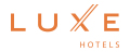 http://www.luxehotels.com