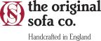 http://www.businesswire.com/multimedia/theprovince/20140812005319/en/3279648/Flagship-Showroom---Original-Sofa-Opens-81