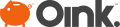 Smilegate West., gamigo AG und Fantage stellen in partnerschaftlicher Zusammenarbeit mit Oink eine preisgekrönte Zahlungstechnologie für Konsumenten bereit