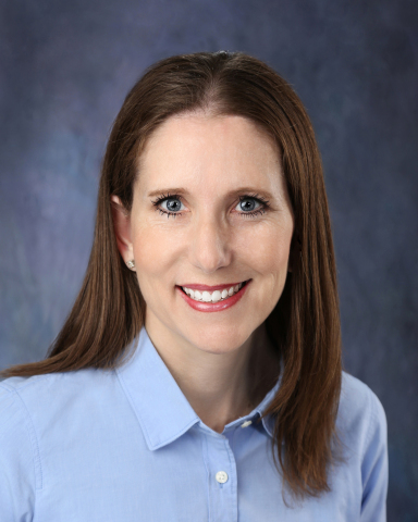 Accounting and financial reporting veteran Melissa Mick has joined Scripps Networks Interactive (NYS ...