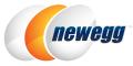 Newegg dehnt globale Präsenz auf wichtige Märkte in Asien und Europa aus