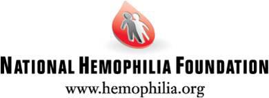 http://www.hemophilia.org