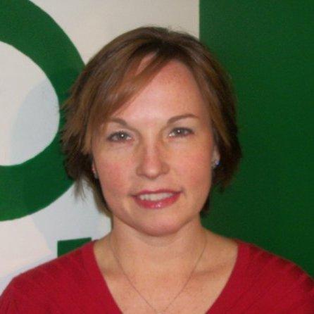 Jennifer Clark, Metro Philadelphia Associate Publisher (photo: Business Wire)