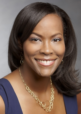 Cigna names Chekesha Kidd as vice president of Cigna's voluntary benefits organization. Prior to joining Cigna, Kidd served as president of student health at Aetna, leading a product portfolio redesign and growth strategy. Kidd has also held a number of leadership positions in health care and financial services and currently serves on the board of the Metropolitan Jewish Health System. (Photo: Business Wire)