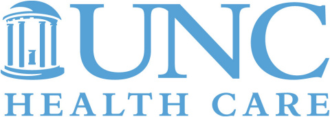 www.unchealthcare.org/site