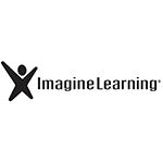 http://www.imaginelearning.com