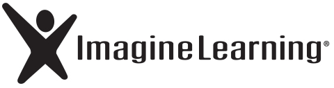 http://www.imaginelearning.com