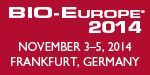 BIO-Europe® is Europe's largest partnering conference serving the global biotechnology industry. (Graphic: Business Wire)