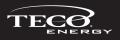 TECO Energy Inc.