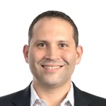 Craig Greenfield, today promoted to Chief Operating Officer - Performics Worldwide. (Photo: Business Wire)
