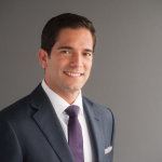 Skyjet President Greg Richman (Photo: Business Wire)