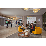 KB Home is celebrating the grand opening of its brand new Design Studio in Daytona. (Photo: Business Wire)