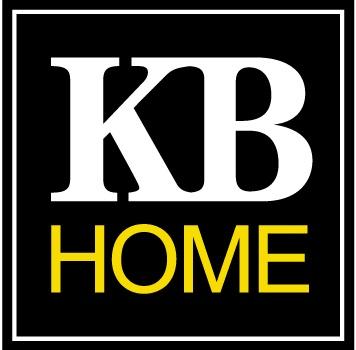 KB Home Debuts New Design Studio in Daytona   KB Home Newsroom