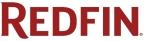 http://www.enhancedonlinenews.com/multimedia/eon/20140814005482/en/3281903/Redfin/Redfin-Home-Dashboard