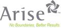 https://partnersetup.arise.com