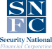 http://www.securitynational.com