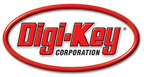 http://www.enhancedonlinenews.com/multimedia/eon/20140814005798/en/3282187/Digi-Key/Digikey/electronic-components