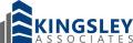 http://www.kingsleyassociates.com