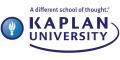 http://www.kaplanuniversity.edu/education.aspx