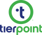 http://www.tierpoint.com